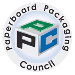 Paperboard Packaging Coucil